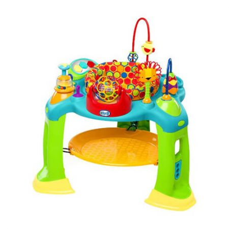 Baby Bouncer – Sit in Activity Centre