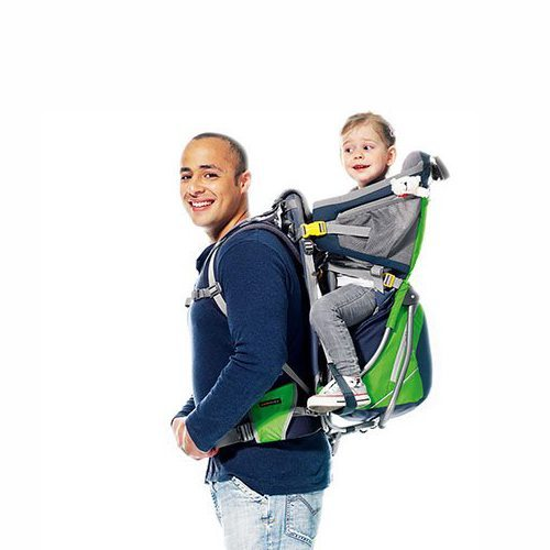 Backpack Baby Carrier Port Resort Baby Hire