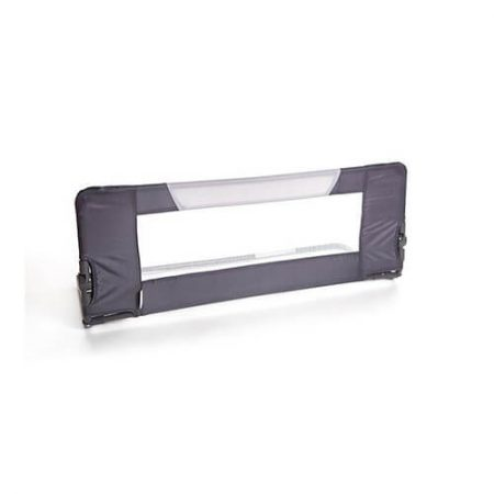 Bed Guard – Safety Rail