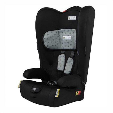 Car Booster Seat