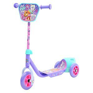 Scooter 3 Wheel