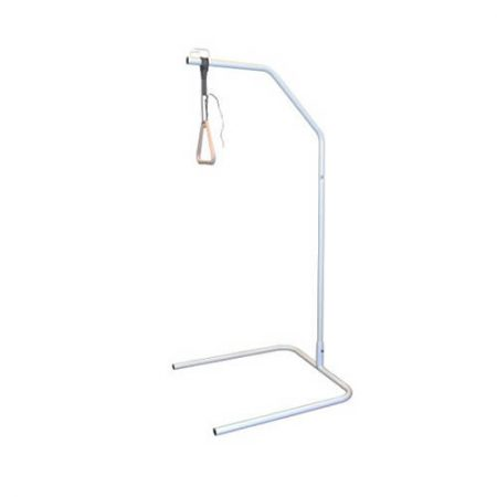 Over Bed Pole – free standing