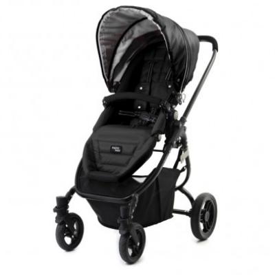 Stroller – Reversible Seat