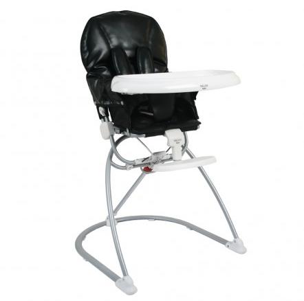 High Chair – Standard